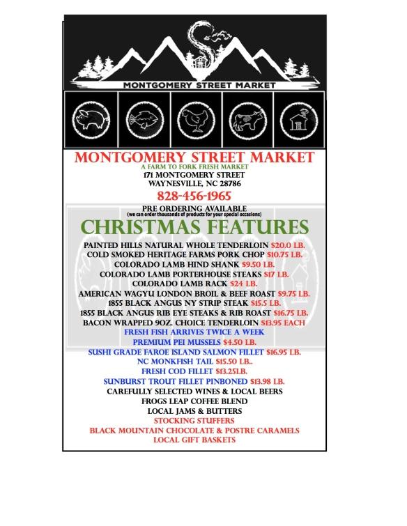 MSM Christmas JPG.jpg