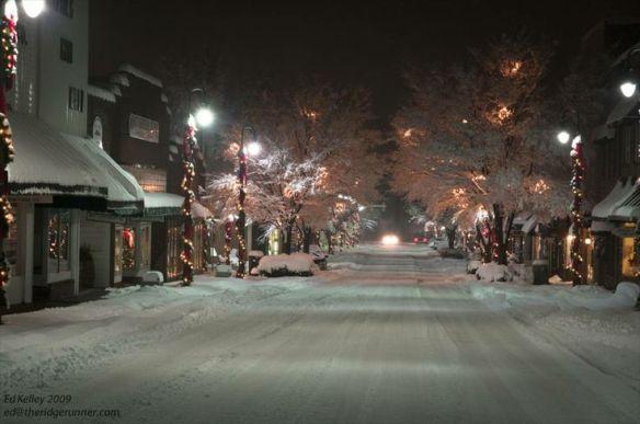 wvl-winter